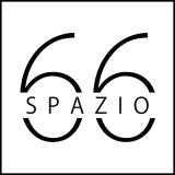 Spazio66