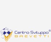 Centro Sviluppo Brevetti