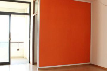 affitto-ufficio-582-1