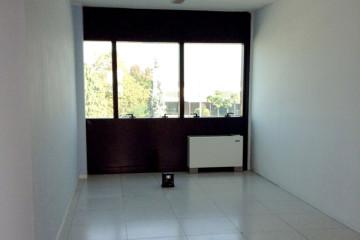 affitto-ufficio-642-1