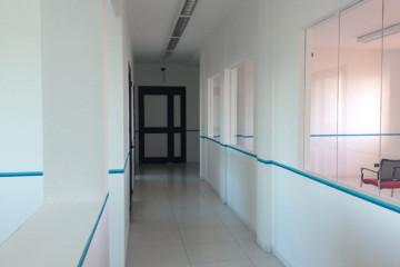 affitto-ufficio-662-1