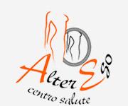 Alter Ego Centro Salute