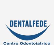 Dentalfede Centro Odontoiatrico