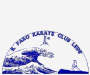 Il Faro Karate Club Leini