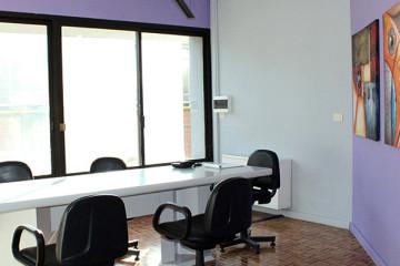 affitto-ufficio-561