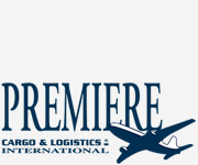 Premiere Cargo & Logistic International
