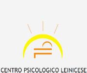 Centro Psicologico Leinicese