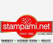 stampami